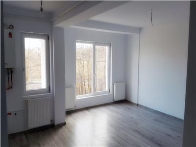 Apartament 2 camere zona Bucium - Belaria !