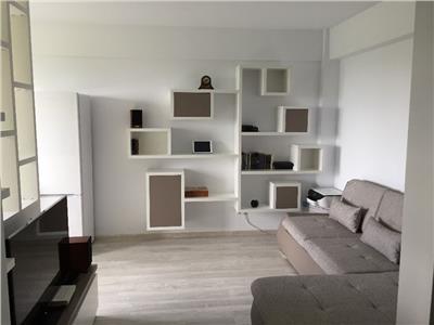Rate la dezvoltator!   Apartament 2 camere Bucium  - 300 mp de statia Ratp!
