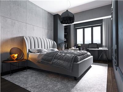 Apartament 2 Camere CUG la Bulevard disponibil cu rate la dezvoltator