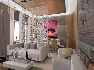 Apartamente cu 1,2,3 camere! Finalizare in martie 2020-  Pacurari