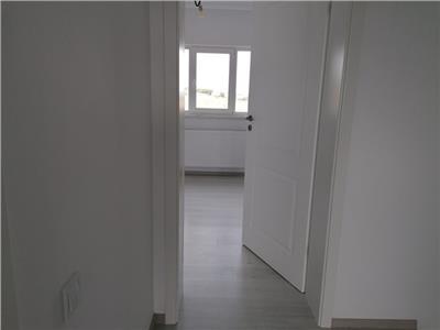 Apartament cu 2 camere la 2 min de Popas Pacurari!