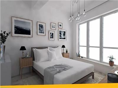 Apartamente cu1,2,3 camere Tatarasi Sud! Rate la dezvoltator pe 5 sau 10 ani