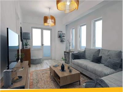 Apartamente cu 2 si 3 camere! De la 38.000 euro!! Mutare Imediata