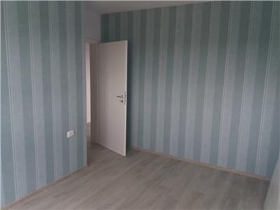 Apartamente CU 1,2,3  camere COPOU ADAMACHI !!