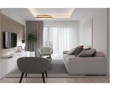 Apartament 2 camere Popas pacurari-500m rond Era