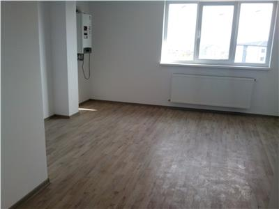 Apartament cu 3 camere zona CUG!!! Boxa si locul de parcare inclus!!!