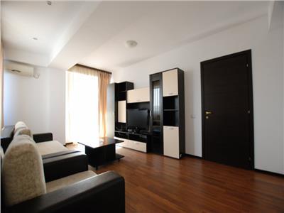 Apartament 2 camere decomandat Canta(in apropiere de Biserica Sf Treime)