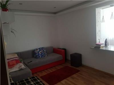 Apartament 3 camere MIRCEA!!! Se vinde mobilat si utilat!!!