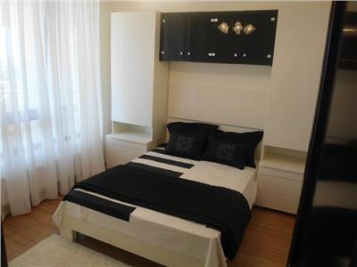 Apartament 2 camere PALAS Ideal pentru Investitie!!