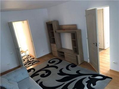 Se ofera spre chirie apartament cu 3 camere! Zona Tudor Vladimirescu!!!