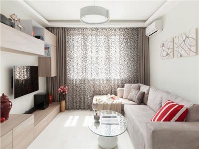 Apartament 1camera PALAS Ideal pentru Investitie!!