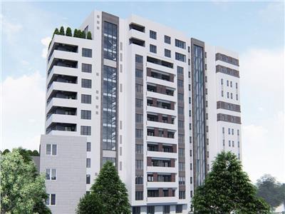 Apartament cu 2 camere zona Tatarasi!