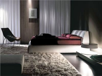 Apartament 3 camere zona Tatarasi!