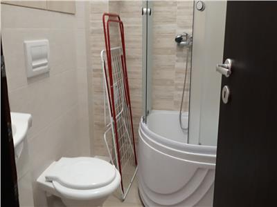 Apartament cu 1 camera linga LIDL Oxigen  zona Spitalul de recuperare