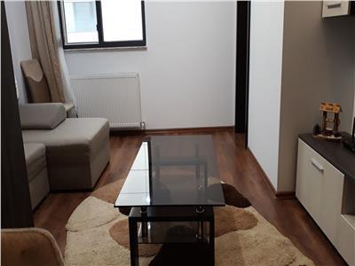 Apartament cu 1 camera linga LIDL Oxigen II LIBER!