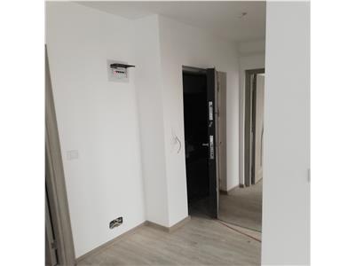 Apartament de lux 2 camere zona Popas Pacurari!!!