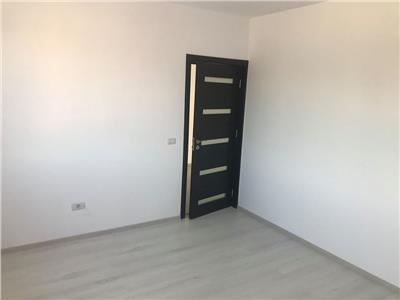 Apartament 2 camere,rond era!