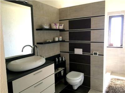 Apartament cu 2 camere Rond Era la pret avantajos!!!