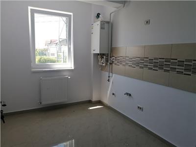 Apartament 3 camere FINALIZAT la 3 min de statia RATP!!!