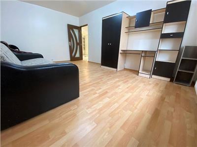 Apartament 3 camere CUG! 2 minute pana la Bulevard!