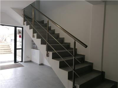 Apartament 2 camere spatios si deosebit compartimentat zona Bucium la 5min de RATP