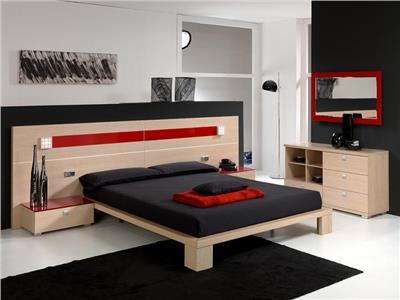 Apartament 2 camere etajul 1!!! Zona CUG !!!
