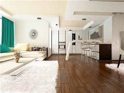 Apartament 3 camere decomandat! Copou! La un pret promotional de doar 1000 de euro mp!