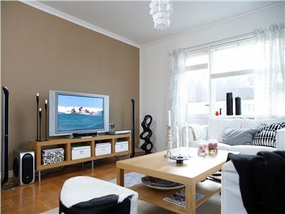 Apartament 1 camera ideal pentru investitii!