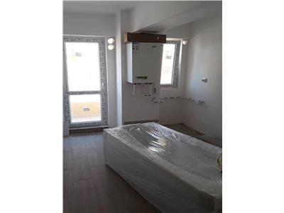 Apartament 3 camere Capat CUG,finalizat!!!
