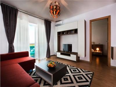 Apartament 2 camere, zona Rond Vechi! 2 minute pana in statia de RATB!!!