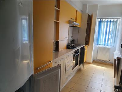 Apartament 1 camera zona Nicolina Cug 280 euro mutare imediata!!!
