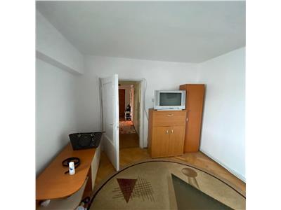 Apartament zona Garii, ideal pentru locuit sau inchiriat!!!