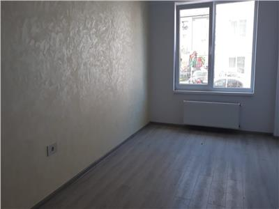 Oferta zilei ! -Apartament zona Visani -chiar la strada!!!! la doar 750 euro/mp