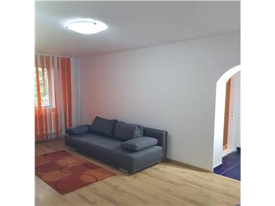 Apartament 2 camere, la 5 min de Palas Mall!