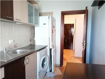 Apartament cu 2 camere, zona Tatarasi linga Oxigen!