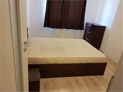 Apartament cu 2 camere , zona Palas!!