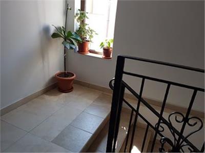 Apartament cu 2 camere, in zona Tudor Vladimirescu