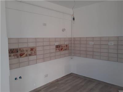 Apartament 2 camere decomandat FINALIZAT BUCIUM LIDL!! MUTARE IMEDIATA