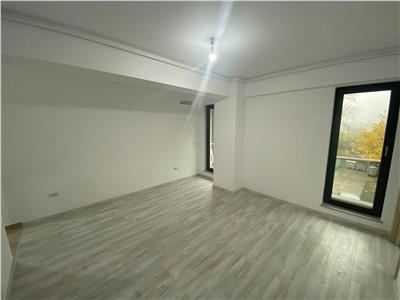 APARTAMENT LUX OPEN SPACE IN ZONA COPOU
