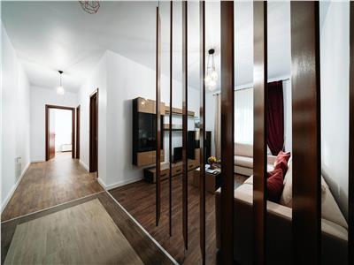 Super oferta , apartament cu 2 camere zona CUG