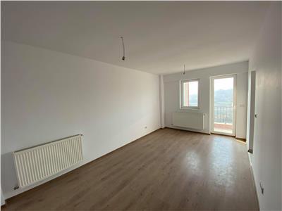 Apartament 3 camere decomandat. Mutare Imediata, BUCIUM LIDL!!