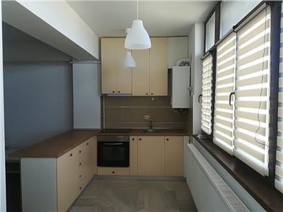 Apartament 2 camere Tatarasi linga OXIGEN ! Liber!!