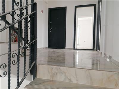 RATE LA DEZVOLTATOR-Apartament cu 2 camere zona CUG!!! Boxa si locul de parcare inclus,bucatarie de 12 mp!
