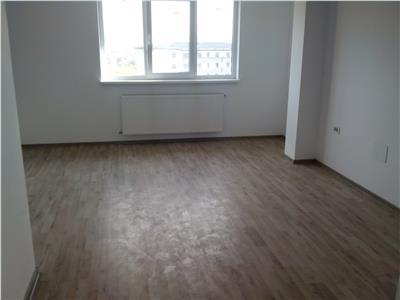 Apartament cu 2 camere zona CUG!!! Rate la dezvoltator!